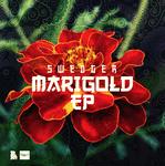 Marigold EP