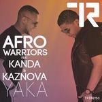 Yaka (feat Kanda/Kaznova)
