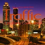 Traffic - City House Connection 5 - Happy Club House Music