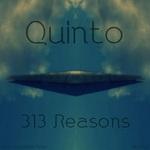 313 Reasons