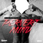 Pervert Mind