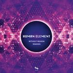 Without Reason Remixes