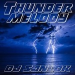 Thundermelody