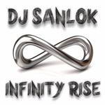 Infinity Rise
