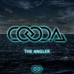 The Angler - Single