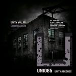 Unity Vol 16 Compilation