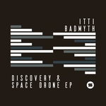 Discovery & Space Drone EP