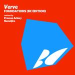Foundations (BC Edition)