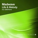 Life & Melody