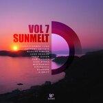 SUNMELT Vol 7