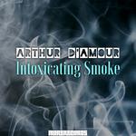 Intoxicating Smoke