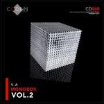 Monobox Vol 2