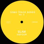 Soma Track Series Vol 5