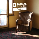 Global Ritmico Sessions #4 (unmixed tracks)