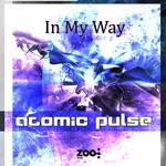 In My Way EP (Explicit)