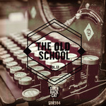The Oldschool Vol 17