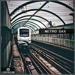 Metro Sax (Sample Pack WAV)