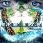 Invisible Landscape Vol 1