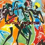 Afro House II