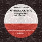 Nitroglicerine