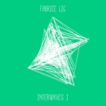 Interwaves Vol 1