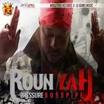 Roun Yah - Single