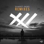 Sunset Skies (Remixes)