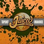 Oranjuice