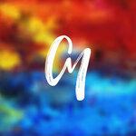 Deep Shades