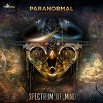 Spectrum Of Mind