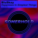 Happiness In Simplest Things