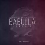 Babulla (Remixes)