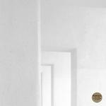 Silentwaves EP