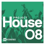 Project House Vol 8