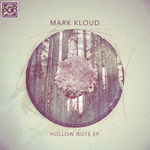 Hollow Note EP