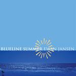 Blueline Summer