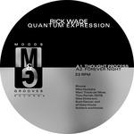 Quantum Expression