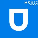 Music Box # 4