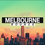 Melbourne Bounce Vol 7