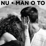 NU - Man O To (Front Cover)