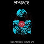 This Is Abstracta: Volume One