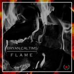 Flame EP