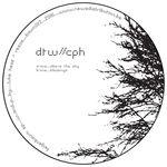 Fiegenbaum EP