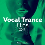 Vocal Trance Hits 2017 - Armada Music