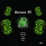 Aftertunes #5
