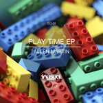 Play Time EP
