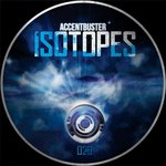 Isotopes EP