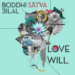 Love Will (feat Bilal)