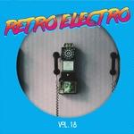 Retro Electro Vol 18