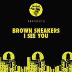 I See You (Original Mix)